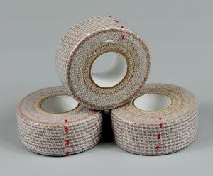 Elastic Adhesive Bandage- 25mm