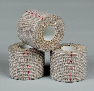 Elastic Adhesive Bandage for Sports Person- 50mm