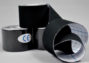 Buy Kinesio Tape Online in Wholesale