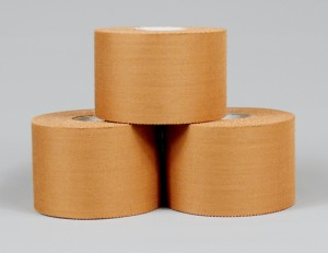 Rigid Sports Strapping Tape Online- 50mm